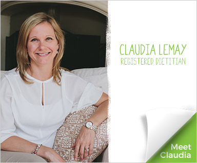 claudia-lemay-nutritionist-dietitian