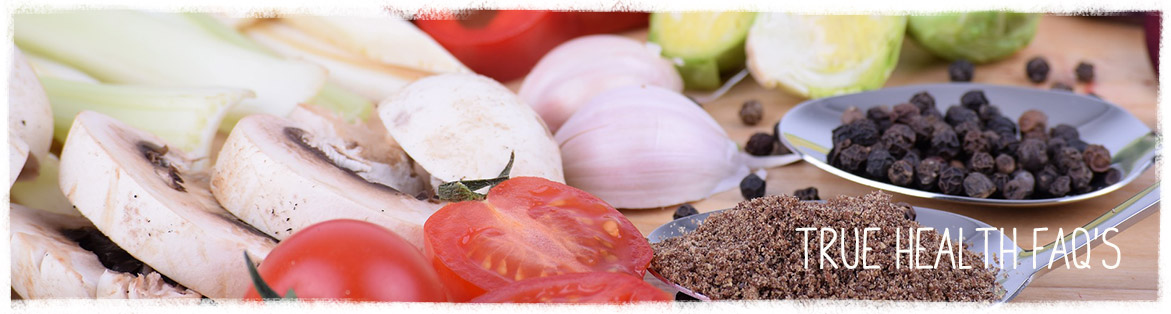 FAQs-True-Health-Nutrition